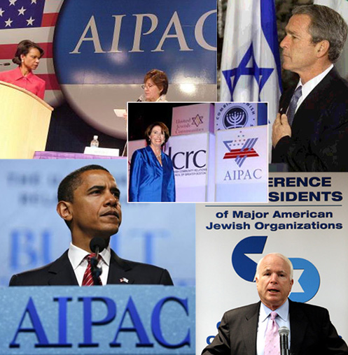 What is the best politcal website in Israel?