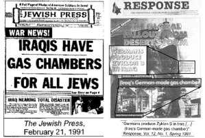 Jewish-Press-Iraqi-Gas-Chambers-Hoax