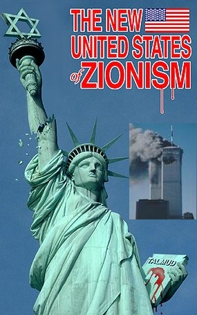 STATUE-OF-ZIONISM